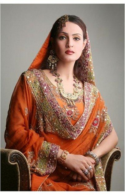 asian-bridal-jewelry-06