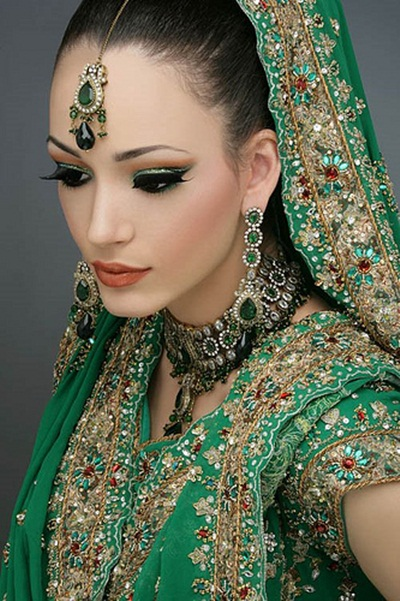 asian-bridal-jewelry-07