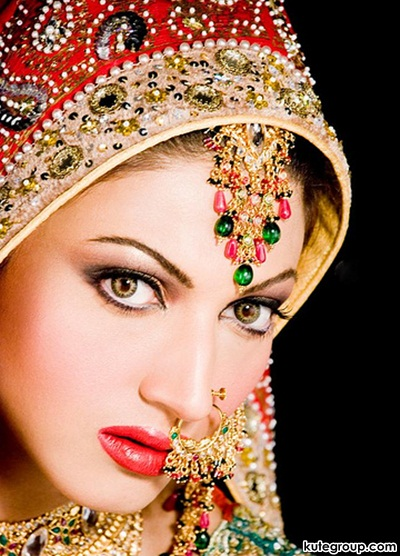 beautiful-bridal-makeup- (7)