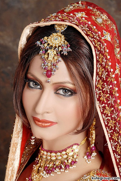 beautiful-bridal-makeup- (11)