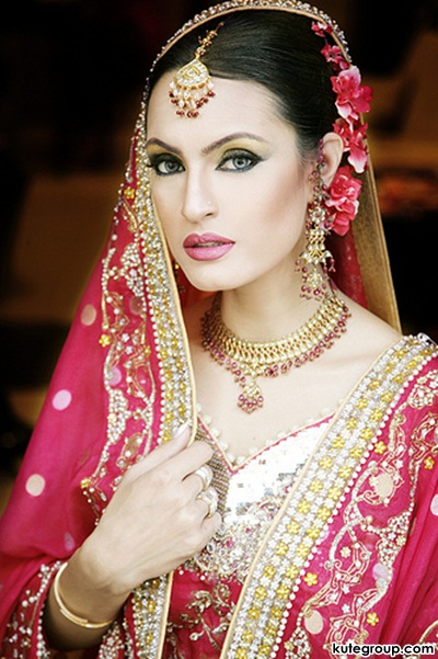 beautiful-bridal-makeup- (12)