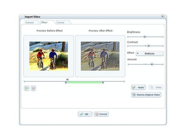 image editor download