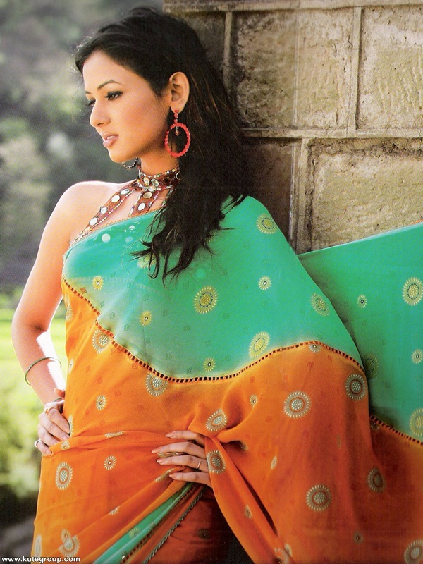indian-printed-saree-designs- (4)
