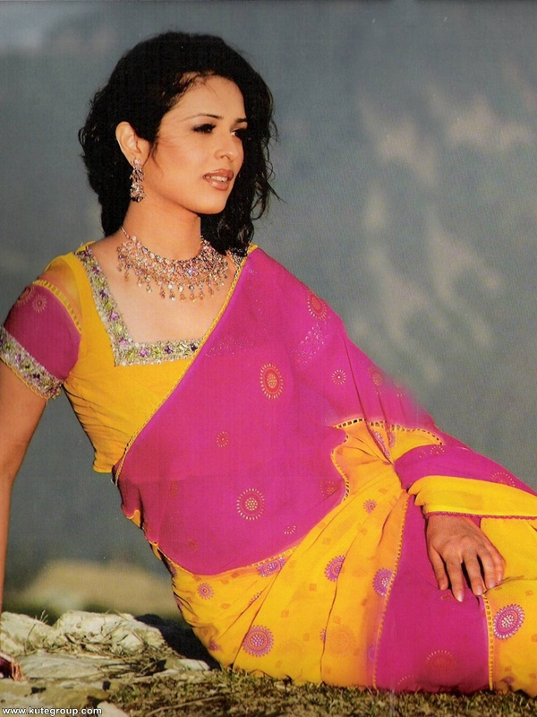 indian-printed-saree-designs- (5)