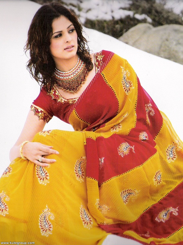 indian-printed-saree-designs- (6)