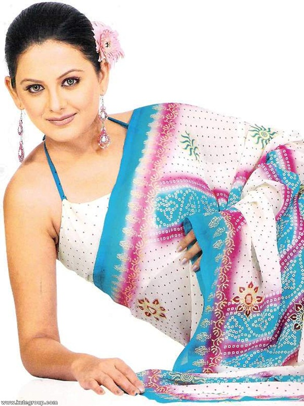 indian-printed-saree-designs- (7)