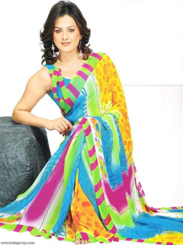 indian-printed-saree-designs- (8)