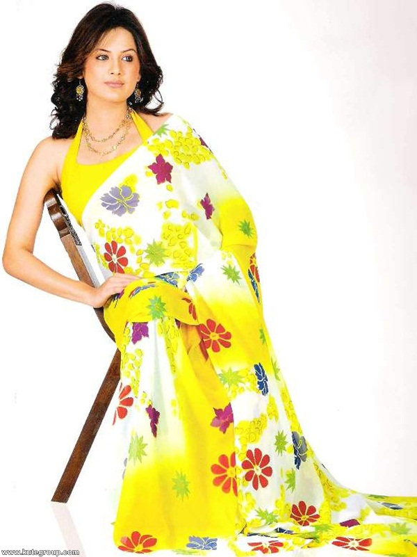 indian-printed-saree-designs- (9)