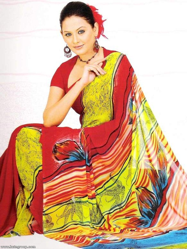 indian-printed-saree-designs- (10)