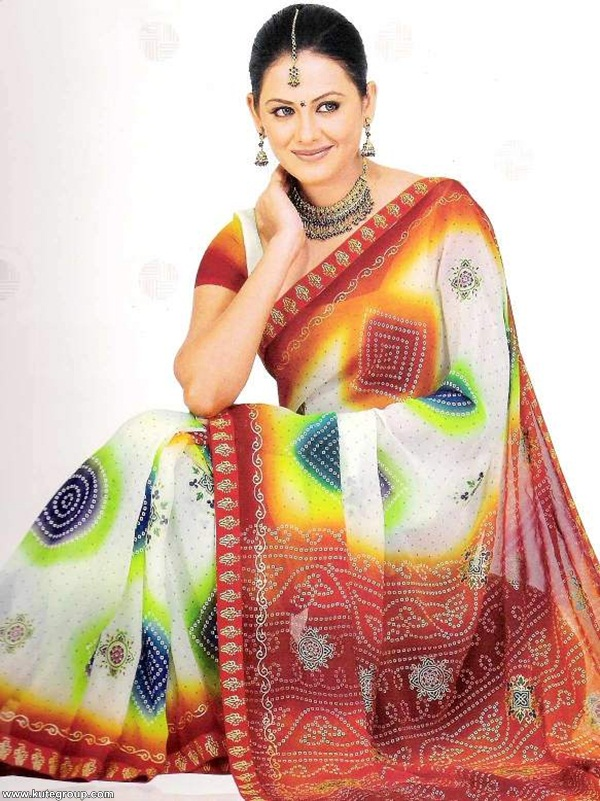 indian-printed-saree-designs- (11)