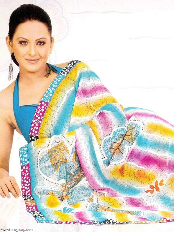 indian-printed-saree-designs- (12)