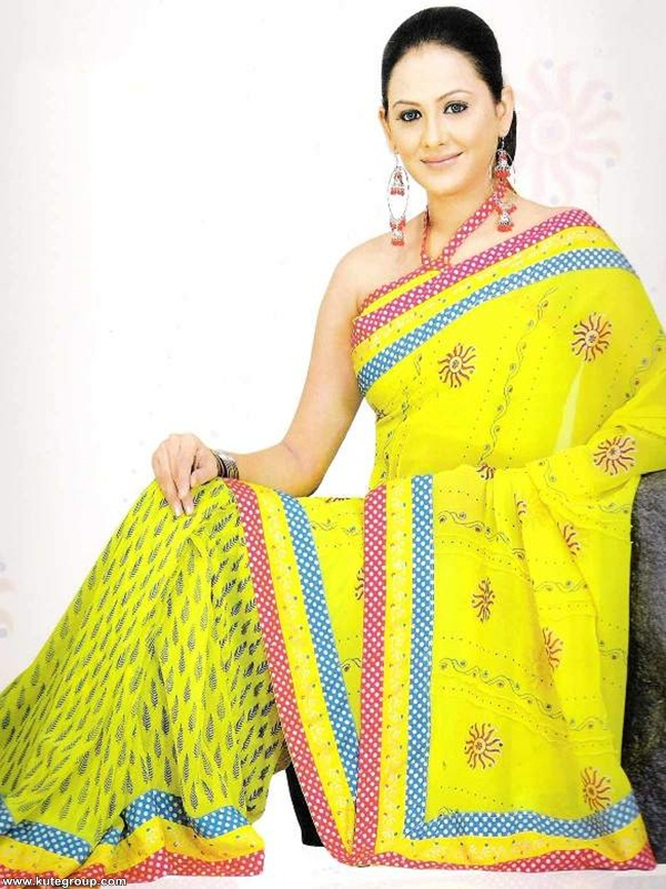 indian-printed-saree-designs- (13)