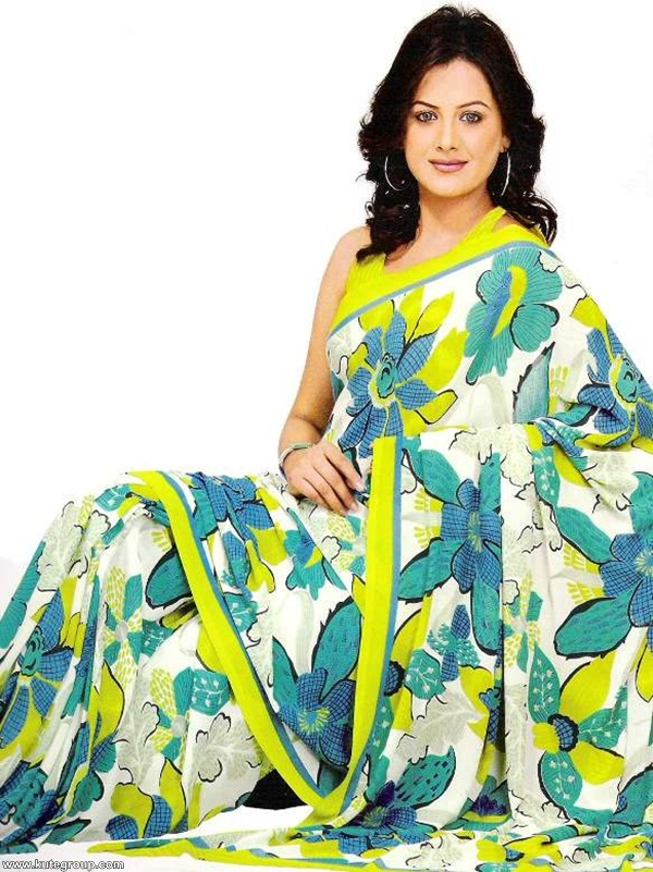 indian-printed-saree-designs- (14)