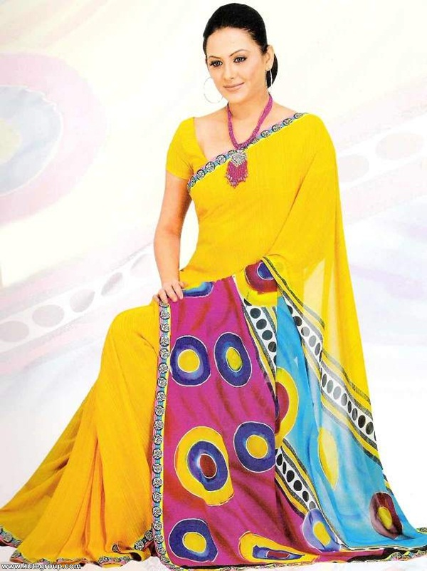indian-printed-saree-designs- (15)