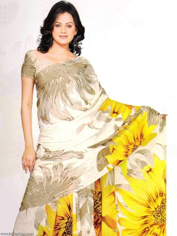 indian-printed-saree-designs- (16)