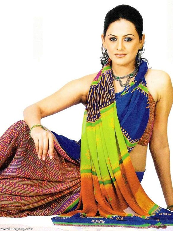 indian-printed-saree-designs- (18)