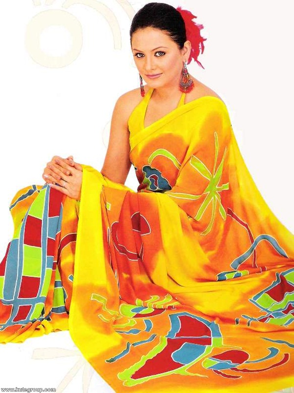 indian-printed-saree-designs- (19)
