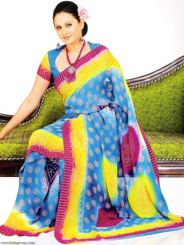 indian-printed-saree-designs- (20)