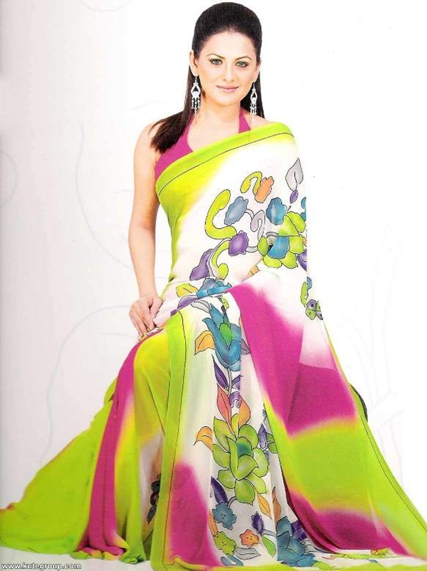 indian-printed-saree-designs- (21)