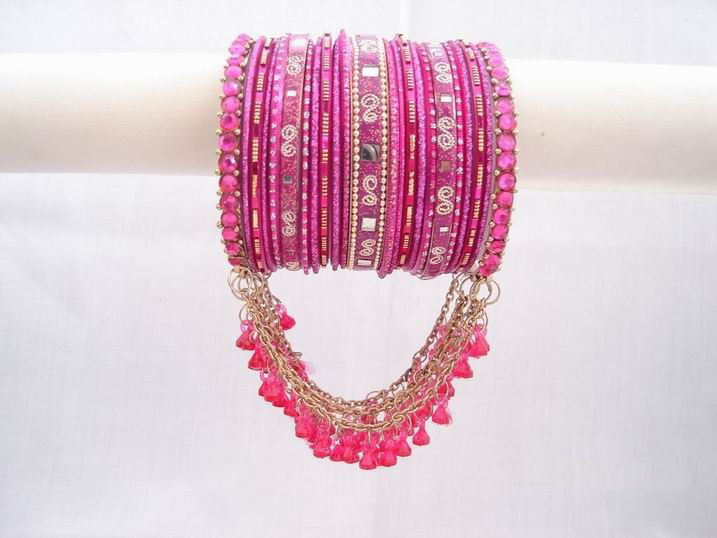 colorful-indian-bangles- (10)