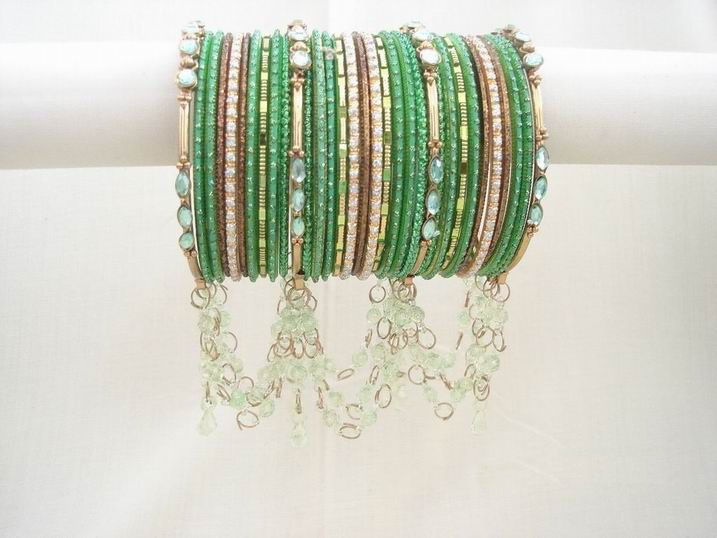 colorful-indian-bangles- (17)