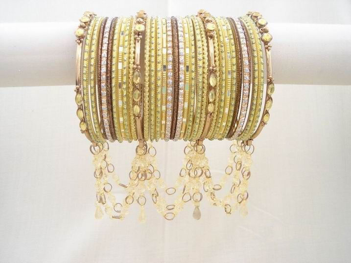colorful-indian-bangles- (18)