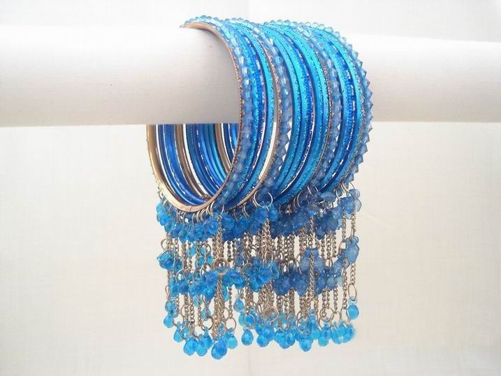 colorful-indian-bangles- (19)