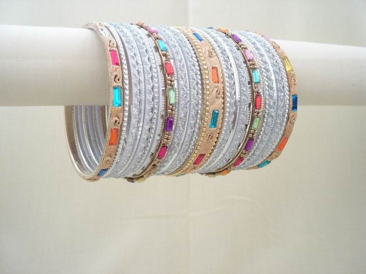 colorful-indian-bangles- (25)