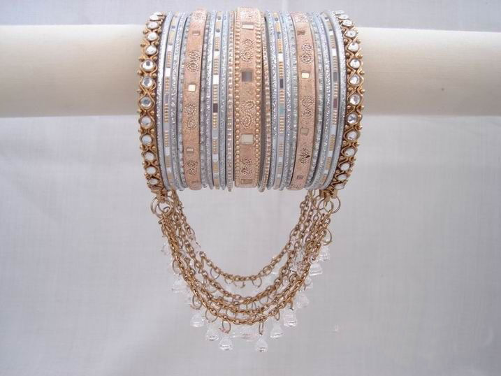 colorful-indian-bangles- (29)