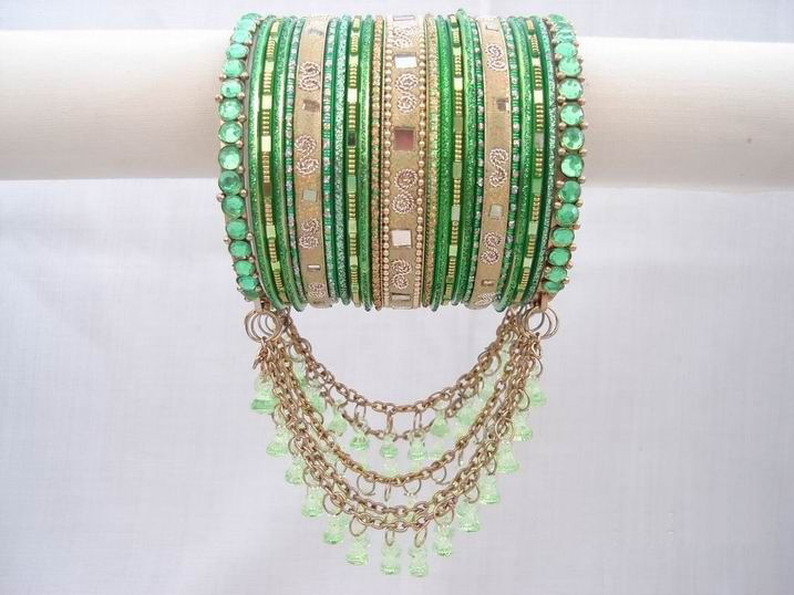 colorful-indian-bangles- (8)