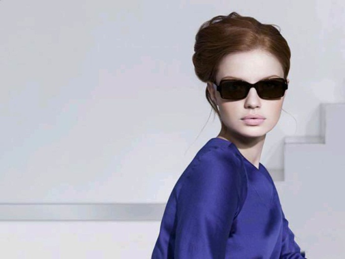 glasses-and-sun-glasses-for-women- (1)