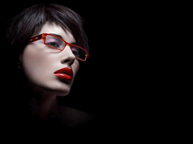 glasses-and-sun-glasses-for-women- (7)