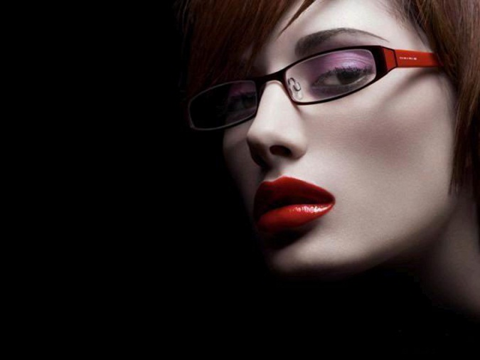 glasses-and-sun-glasses-for-women- (9)