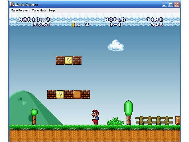 super mario bloopers download free