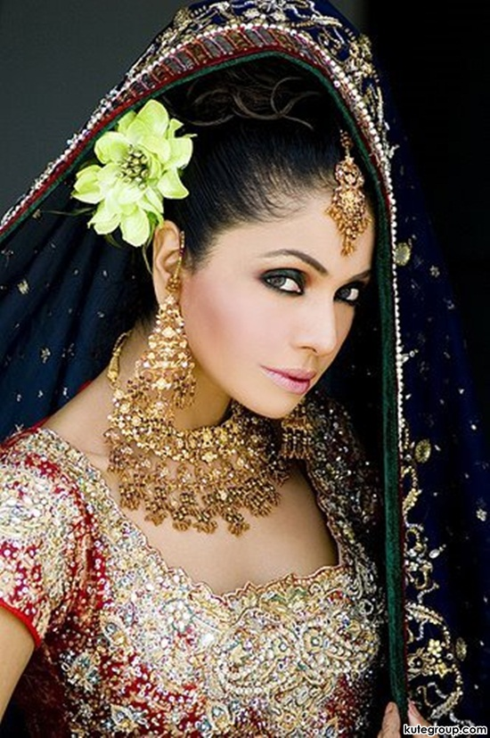 bridal-makeup-and-jewerly- (4)
