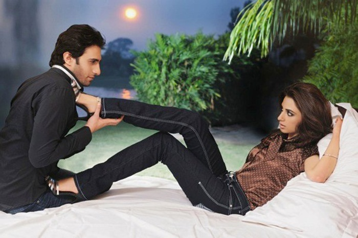 iman-ali-photoshoot-for-stoneage-jeans-collection- (1)