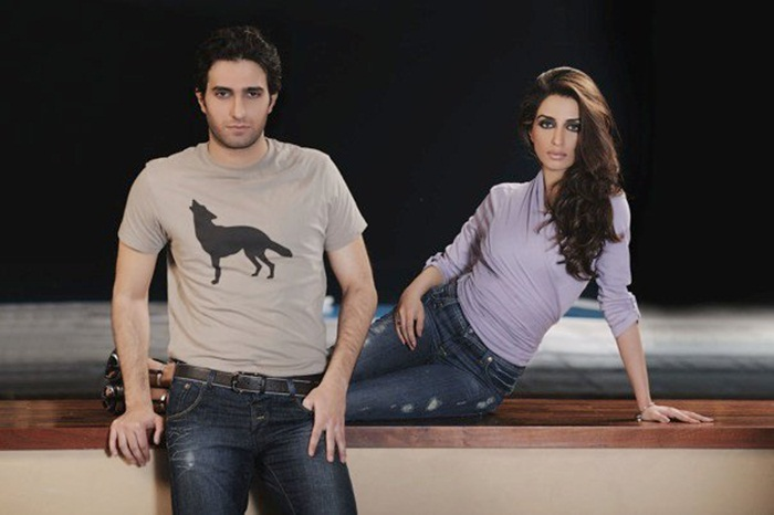 iman-ali-photoshoot-for-stoneage-jeans-collection- (3)