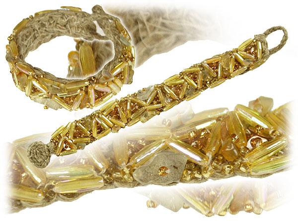 italian-handmade-bracelets- (10)