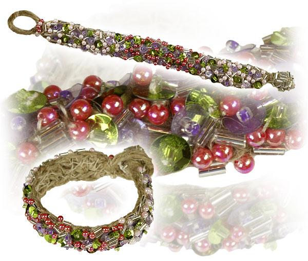 italian-handmade-bracelets- (2)