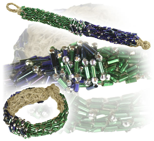 italian-handmade-bracelets- (3)