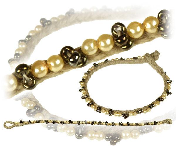 italian-handmade-bracelets- (5)