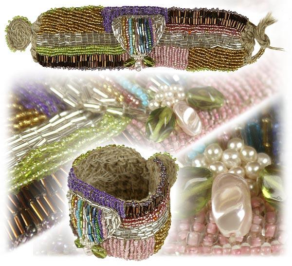 italian-handmade-bracelets- (6)