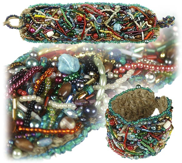 italian-handmade-bracelets- (7)