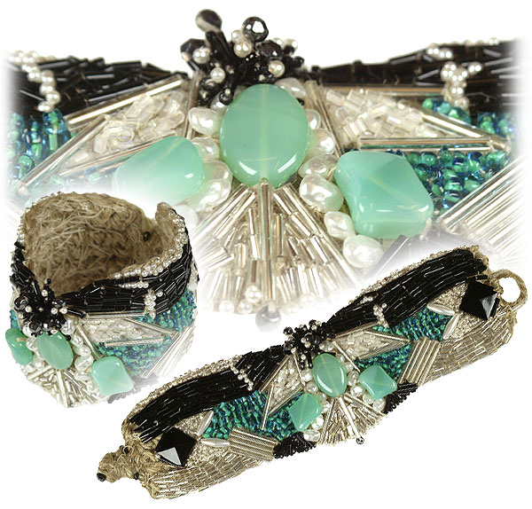 italian-handmade-bracelets- (9)