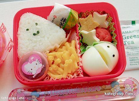 lunchatwork16