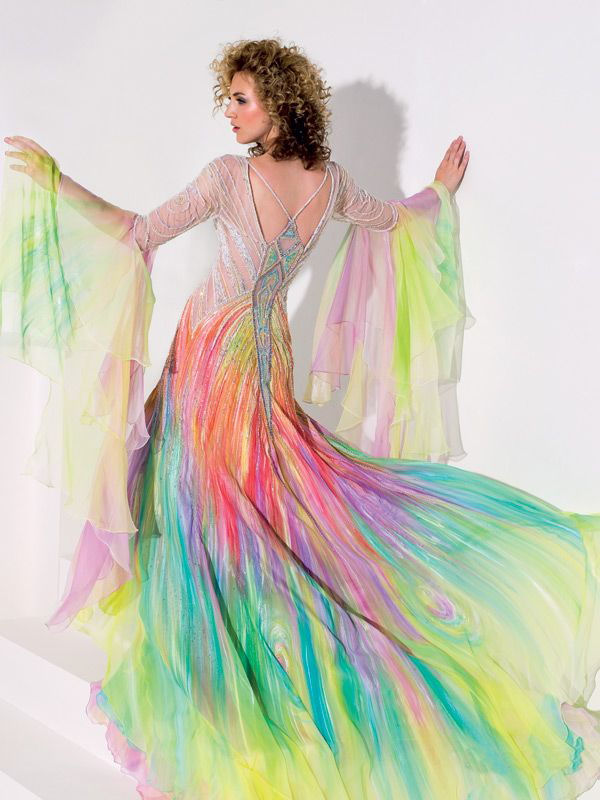 coloful-evening-party-gowns- (3)