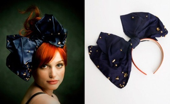 girls-hair-accessories- (1)