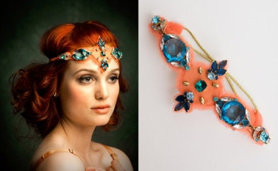 girls-hair-accessories- (2)