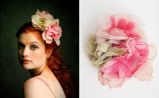 girls-hair-accessories- (3)