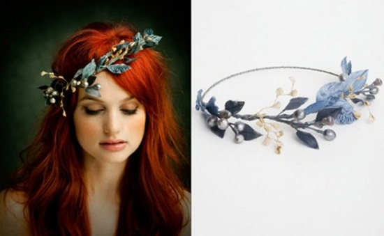 girls-hair-accessories- (4)